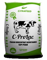 C-PROLAC