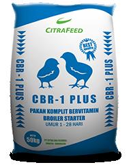 CBR-1-PLUS